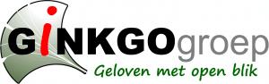 Ginkgogroep-logo